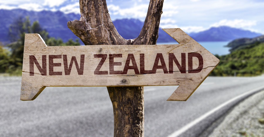 Things to Know Before Migrating to New Zealand