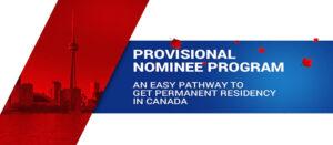 canada-provincial-nominee-program